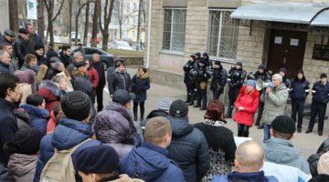 chubasenko_protest