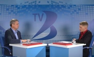 btv_interview